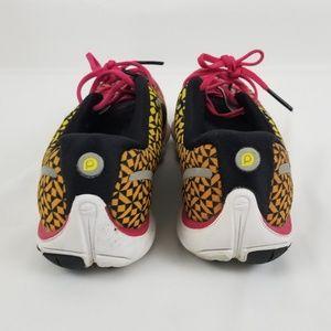 Brooks Shoes - BROOKS PURE CONNECT 4 Women's Size 7